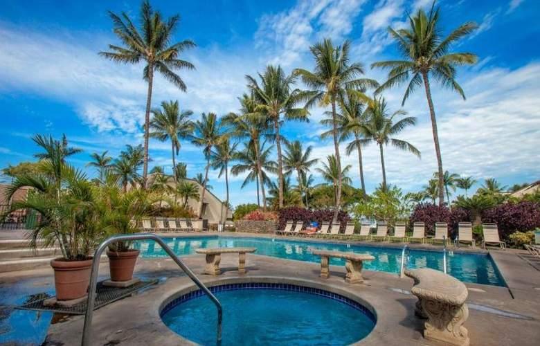 Maui Kamaole - Pool - 8