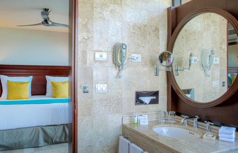 Paradisus Cancún - Room - 36