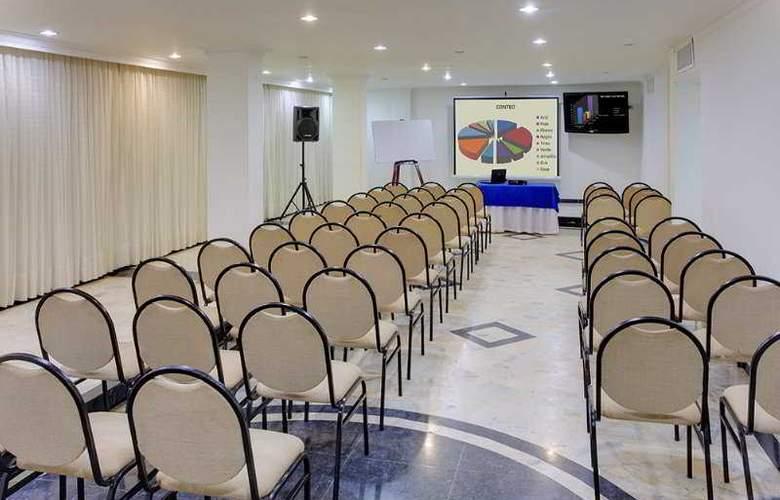 Barlovento - Conference - 22