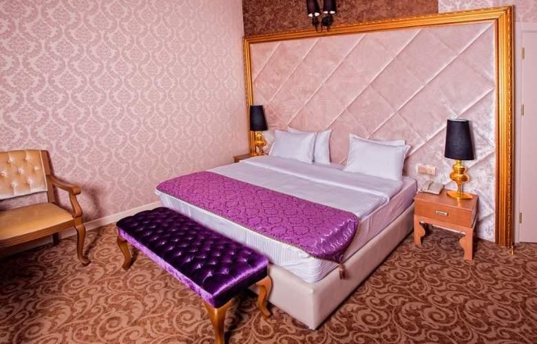 Teatro Boutique Hotel - Room - 14