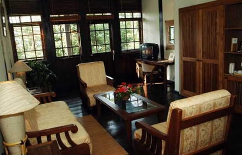 Toraja Heritage - Room - 4