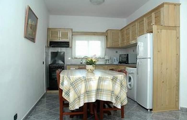 Residence Capri - Room - 2