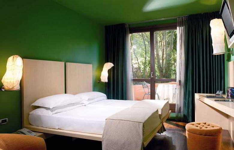 Abitart - Room - 1
