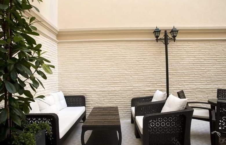 Nidya Hotel Galataport - Hotel - 2