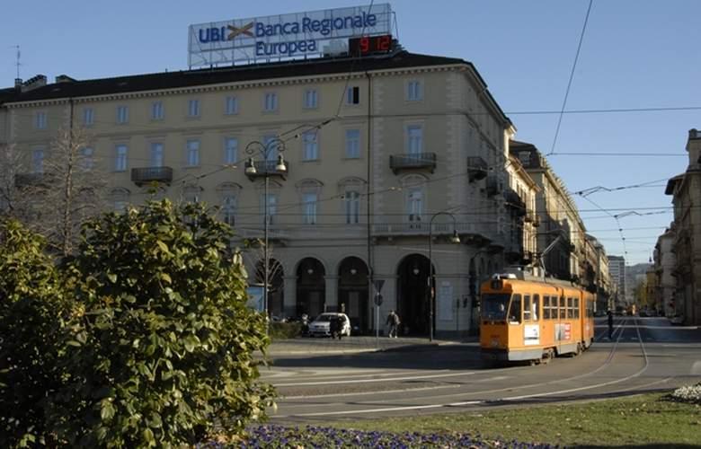 Dock Milano - Hotel - 0