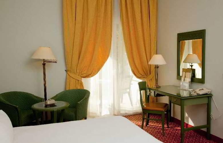 Regency Tunis - Room - 22