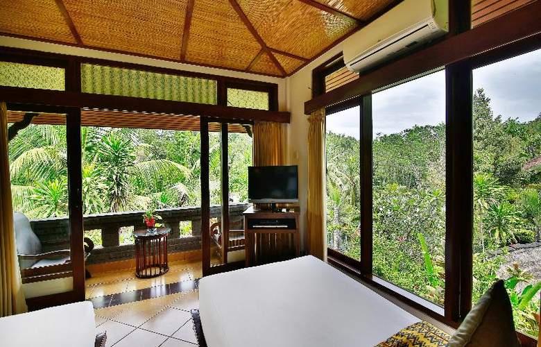 Bali Spirit - Room - 1