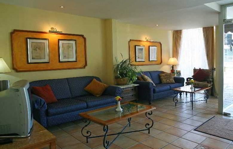 Estella Apartments - General - 9