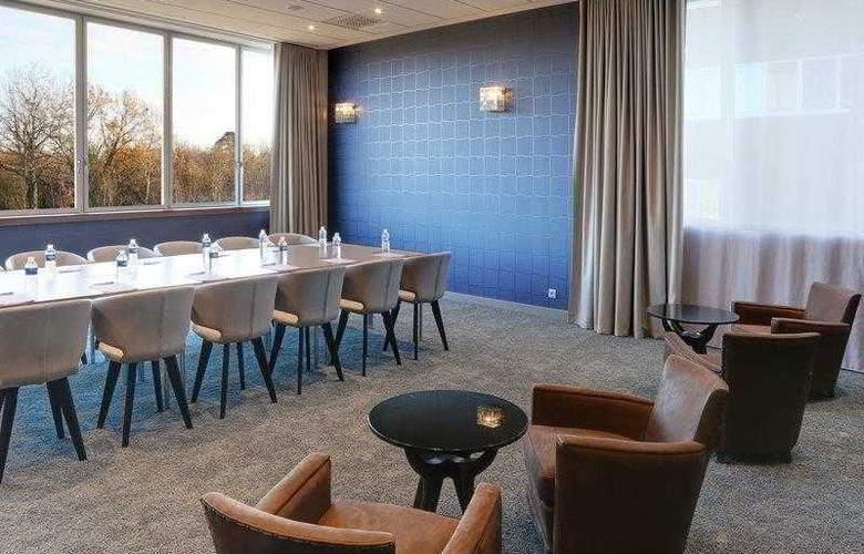 Best Western Plus Isidore - Hotel - 18