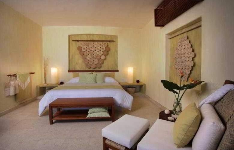 Capella Ixtapa Resort & Spa - Room - 2