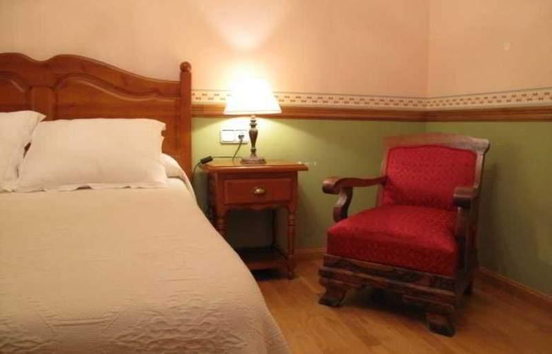 Casa Anita - Room - 2