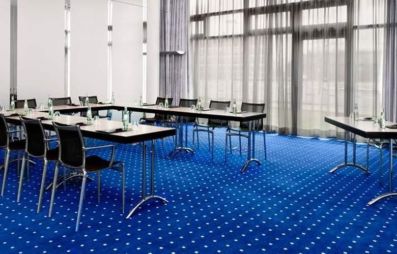 Innside Bremen - Conference - 17