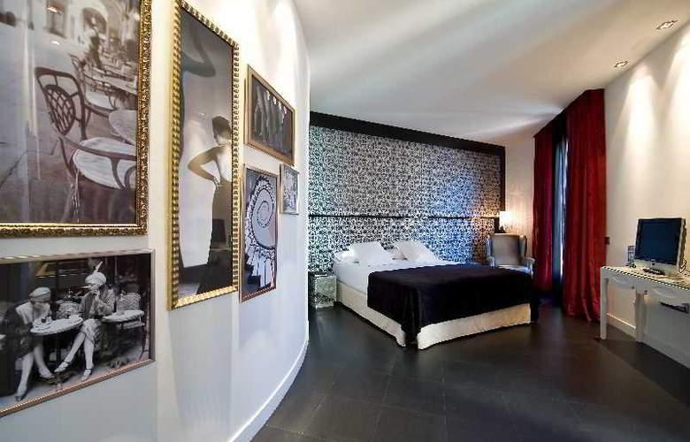 Vincci Via 66 - Room - 8