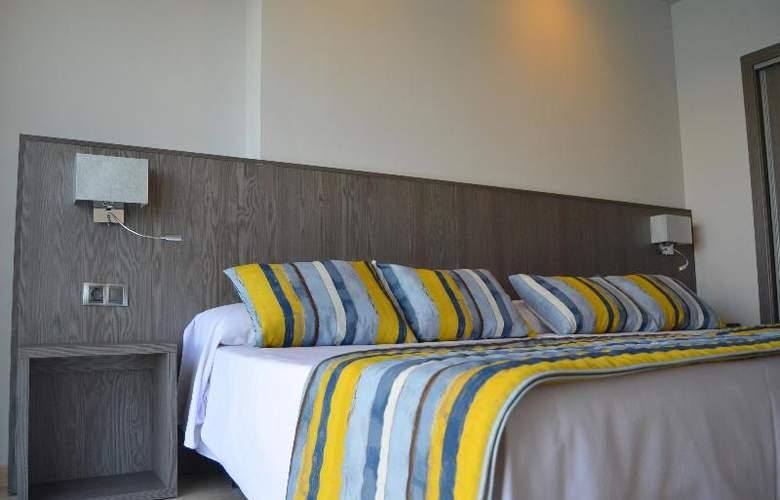 Lido - Room - 14