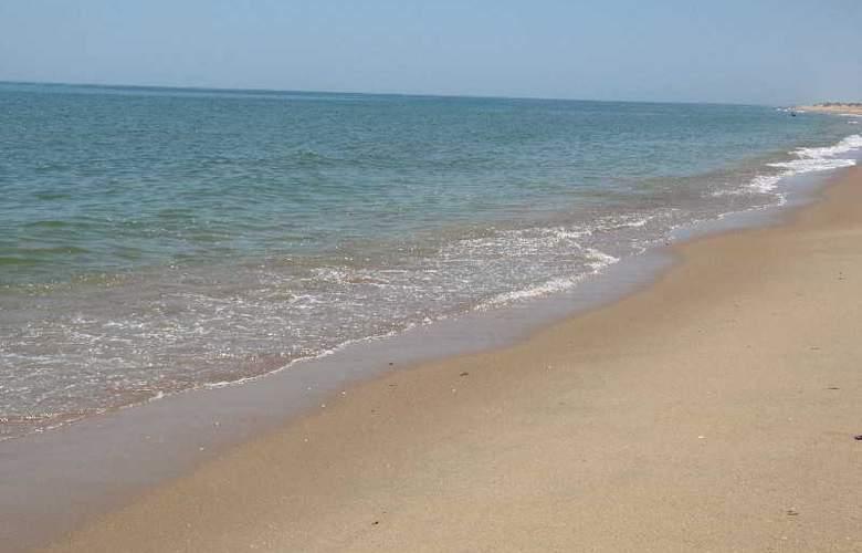 Sl El Rompido by Life Apartments - Beach - 4