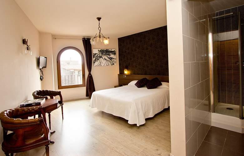 Casa Clara - Room - 1