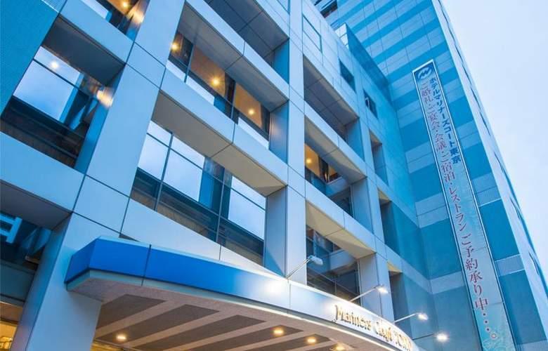 Mariners Court - Hotel - 4