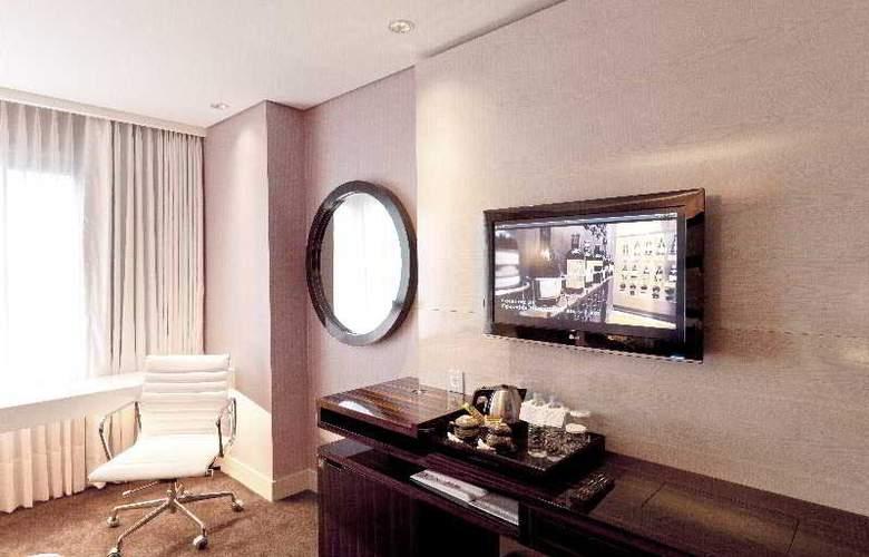 Ramada Seoul - Room - 14