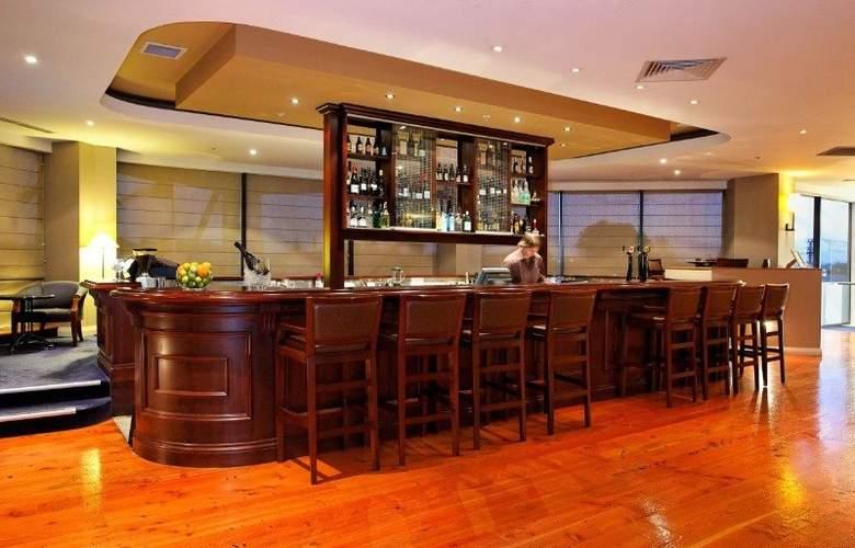 The Spencer on Byron - Bar - 8