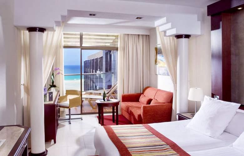 Meliá Fuerteventura - Room - 18