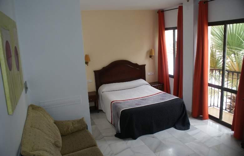 Playamaro - Room - 20
