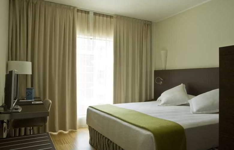 NH Savona Darsena - Room - 13