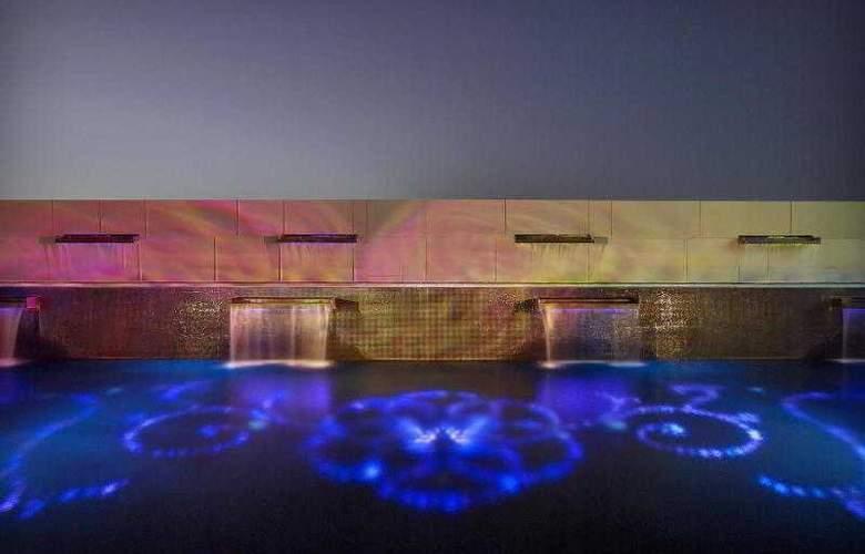 W Doha Hotel & Residence - Hotel - 51