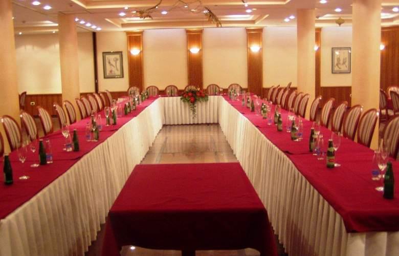 Hotel Korana Srakovcic - Conference - 5