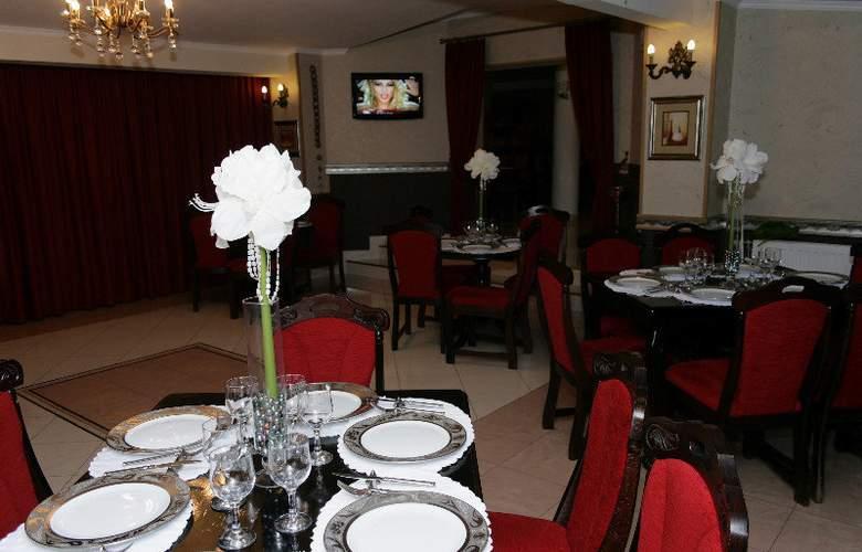 Korona - Restaurant - 3