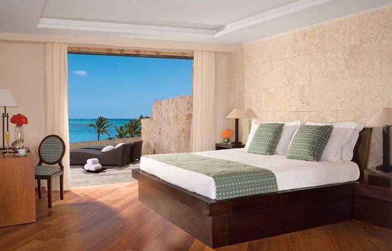 Sanctuary Cap Cana by Playa Hotels & Resorts - Room - 29