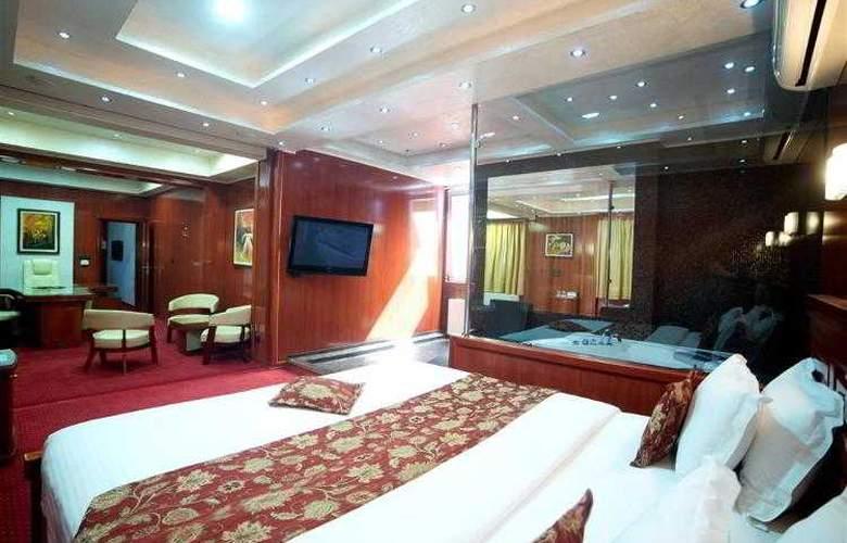 Prezident - Hotel - 33