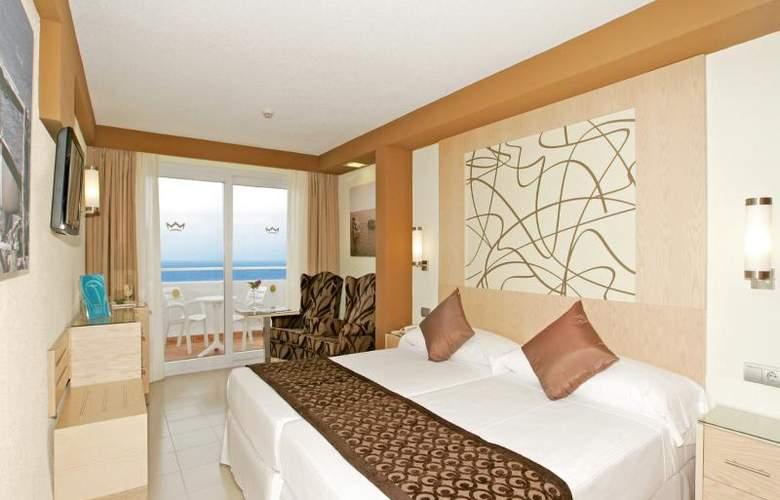 Hotel Riu la Mola - Room - 16