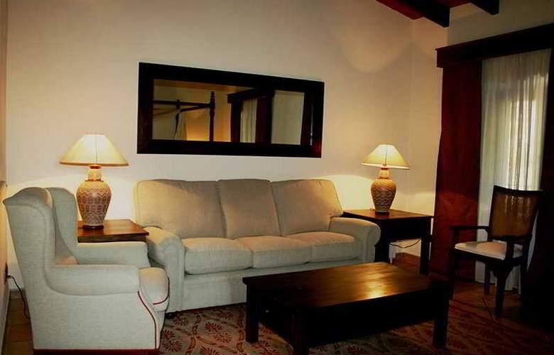 Es Ratxo Hotel & Spa - Room - 5