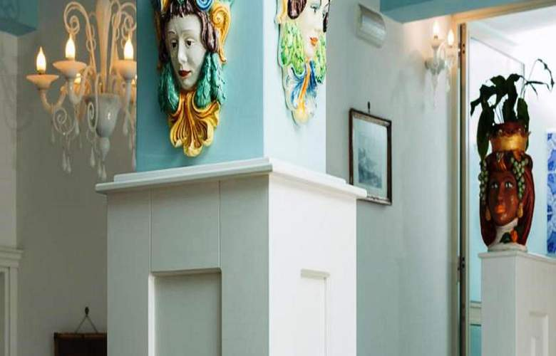 Villa Nefele - General - 6