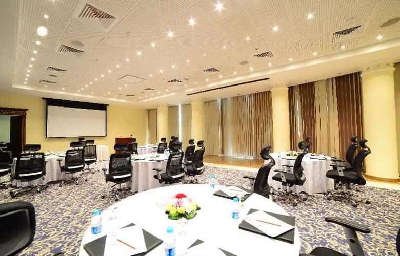 Signature Al Khobar - Conference - 30