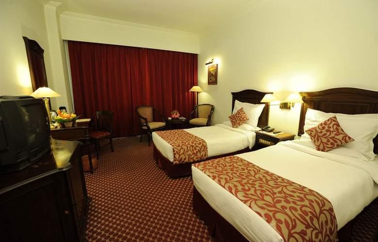 Grand Nepal - Room - 2