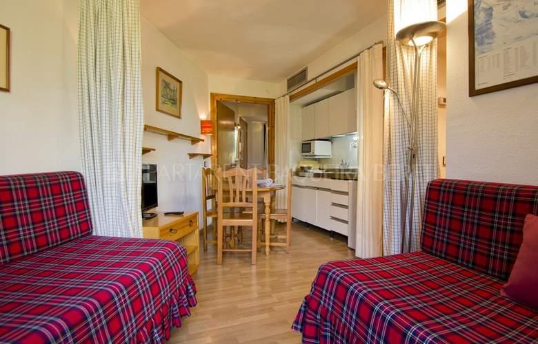 Garona - Room - 5