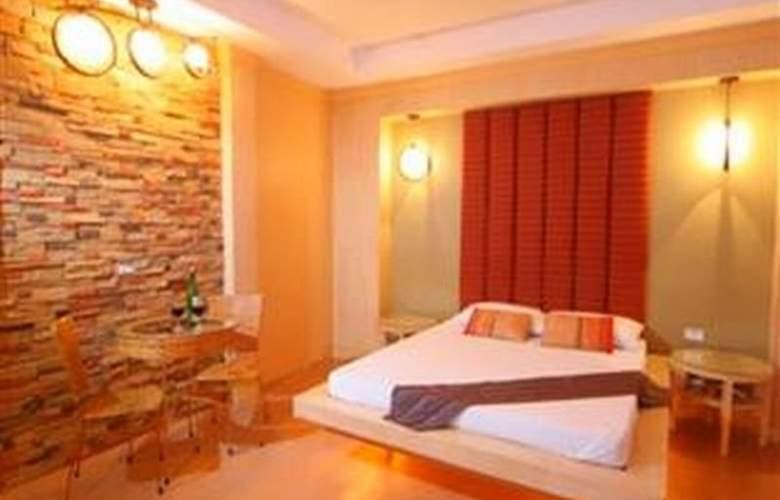 Victoria Court Mcarthur - Hotel - 7