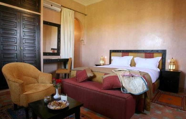 Bled Al Fassia - Room - 5