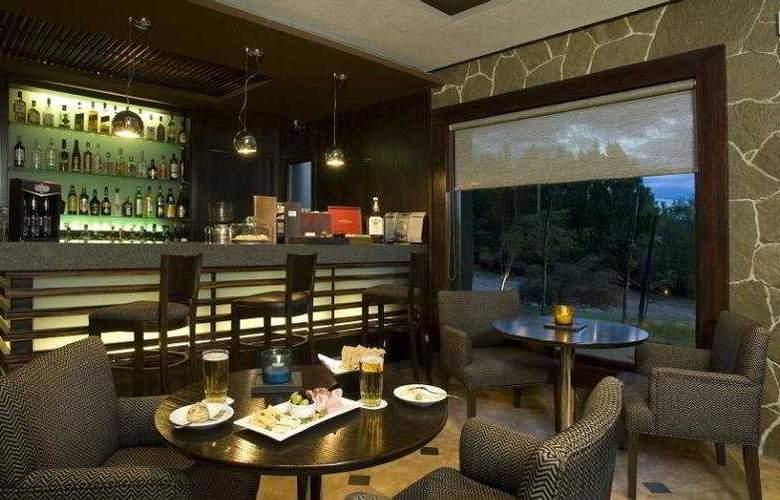 Imago Hotel & Spa - Bar - 6