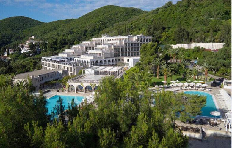 Marbella Corfu - Hotel - 0