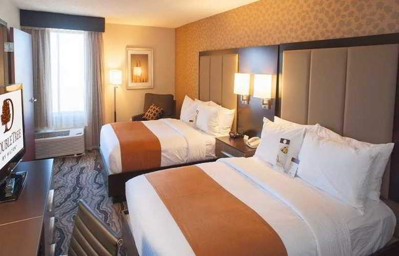 Doubletree by Hilton Montgomery - Room - 6