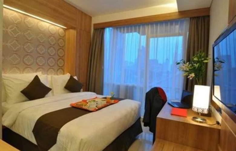 GP Mega Kuningan - Room - 1