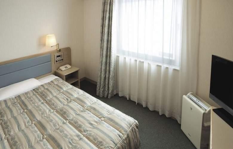 Kichijoji Tokyu Inn - Room - 9