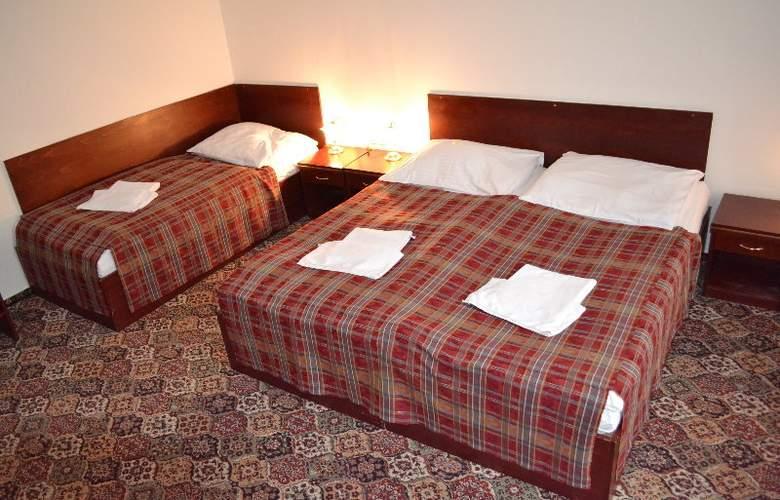 Aureli City Inn - Room - 5