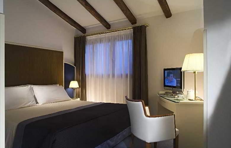 Bonvecchiati - Room - 8
