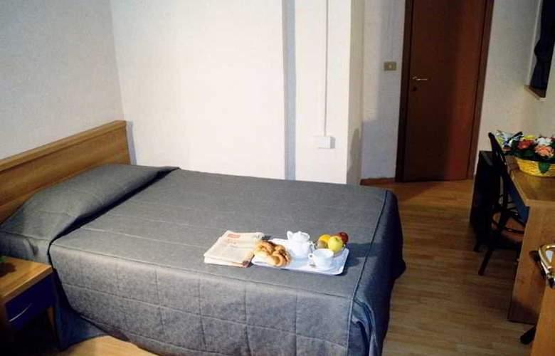 Eurohotel - Room - 13