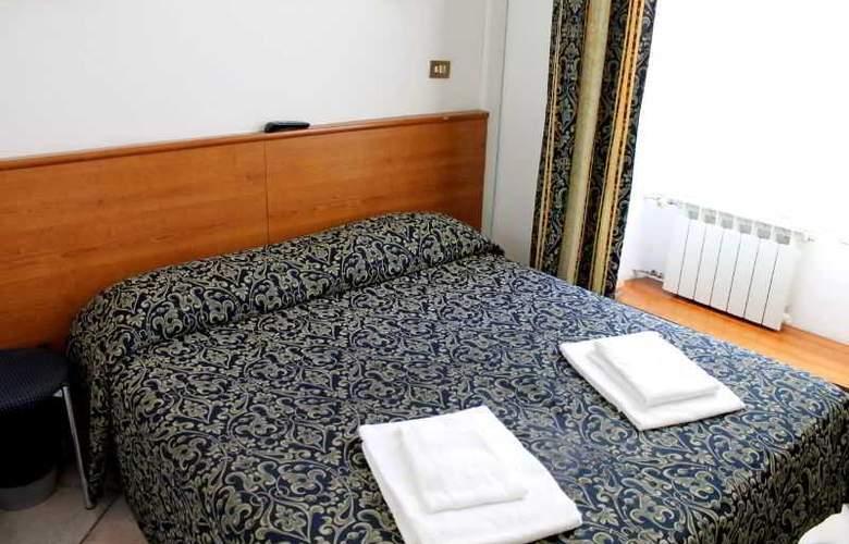 Seiler - Room - 9