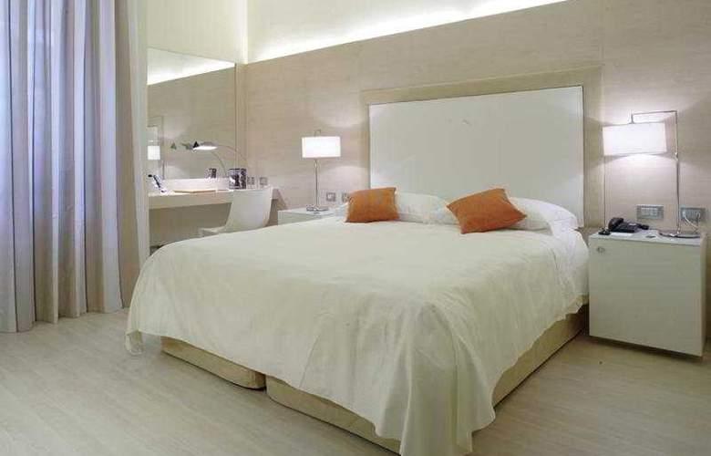 4 Viale Masini Design - Room - 7