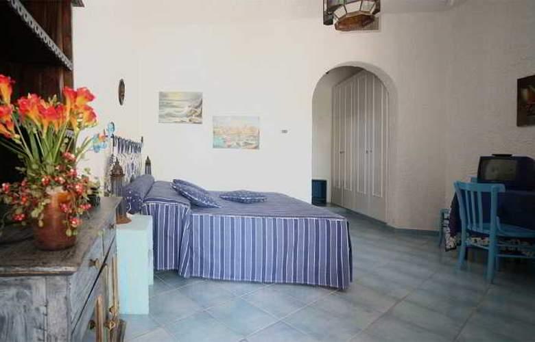Tenuta Villa Tara - Room - 1